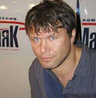Olegtaktarov