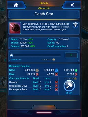 File:Death Star1.jpg