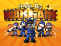 Thumbnail for version as of 16:06, November 14, 2012