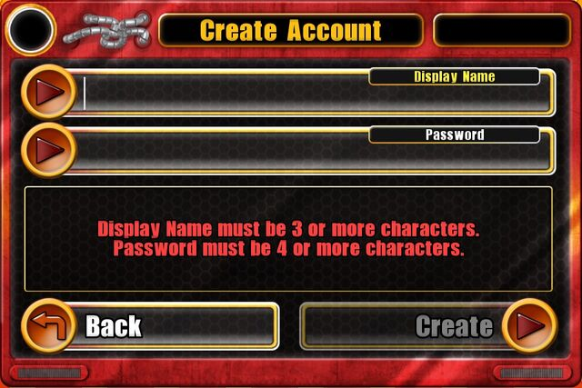 File:OnlineCreateAccount.jpg