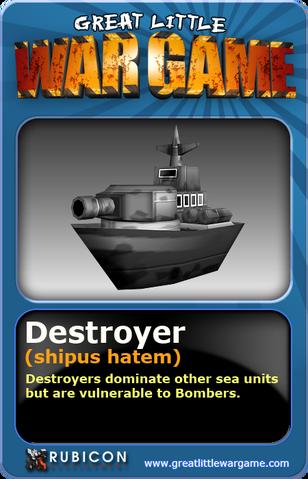 File:GLWG trading card destroyer.png