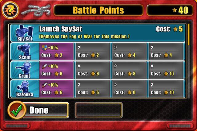 File:GBWG screenshots 1024x768 Battlepoints.jpg