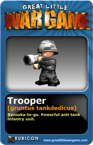 File:GLWG trading card trooper.png