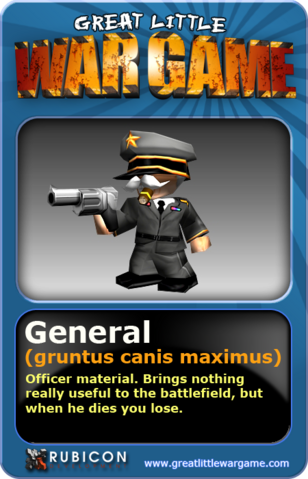 File:GLWG trading card general.png