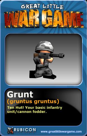 File:GLWG trading card Grunt.png