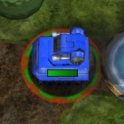 File:Anti-Air Tank.jpg