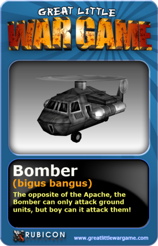 File:GLWG trading card bomber.png