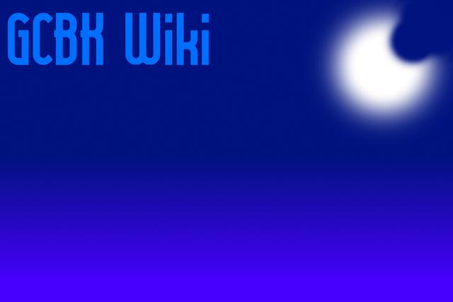 File:GCBK WIKI.png