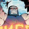 File:Battle-Darkseid.jpg