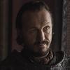 Battle-Bronn