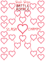 Thumbnail for version as of 02:26, May 7, 2014