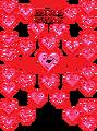 Thumbnail for version as of 02:31, May 7, 2014