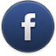 File:Facebook icon active.png