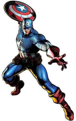File:Captain-america-ultimate-marvel-vs-capcom-3-picture.jpg