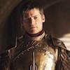 Battle-Jaime