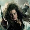 Battle-Bellatrix