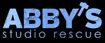 File:Abbys studio rescue-logo2.png