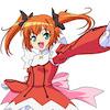 File:Battle-Haruka Minazuki.jpg