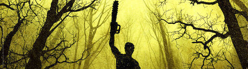 File:Ash-vs-Evil-Dead-poster.jpg