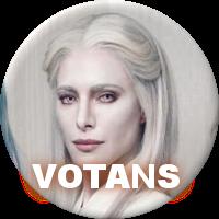 File:Votans portal.png