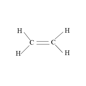 File:Ethene.jpg
