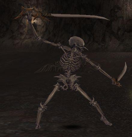 File:Elite Skullic Minion (lvl 95).jpg