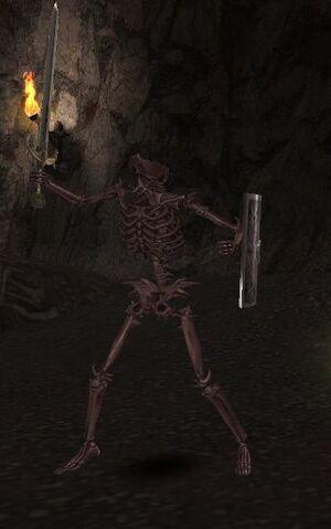 File:Fiery Skullic Warrior (lvl 93).jpg