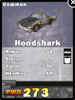 File:Hoodshark card.png