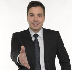 File:Jimmy Fallon.jpg