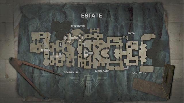 File:EstateOverhead-GoWJ.jpg