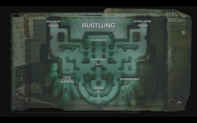 File:Gears Of War 3 Rustlung.png