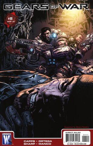 File:Issue 11 Gears comic.jpg