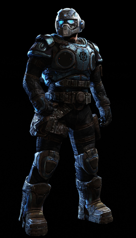 File:ActionhunkGearArmour.png