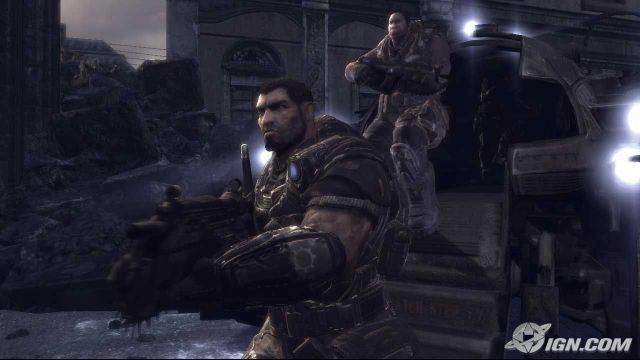 File:Gears-of-war-20061107034944331 640w.jpg