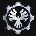 File:New COG Symbol.png