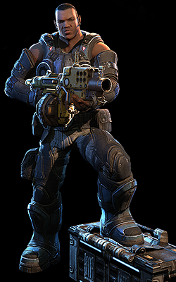 File:SoldierCole.png