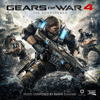 File:GearsofWar4Soundtrack.jpg