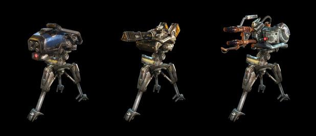 File:Gears of War Judgment Turrets.jpg