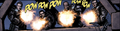 Thumbnail for version as of 04:45, May 29, 2012