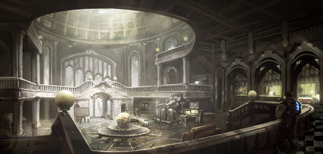 File:GOWJ-elliotts-mansion-concept.jpg