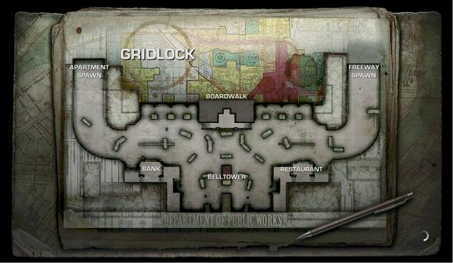 File:Gears Of War 3 Gridlock.png