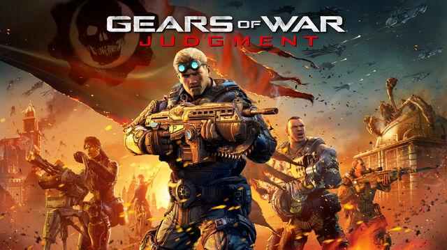 File:Gears of War Judgment Key Art .jpg