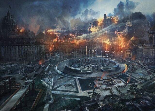 File:Gears of war judgment vga 2012 teaser 1.jpg