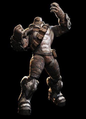 File:Savage Grenadier Elite.jpg