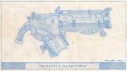 1898560-gears3gameguide24 digger launcher schematics