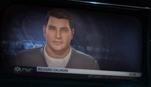 File:RichardDalmore.jpg