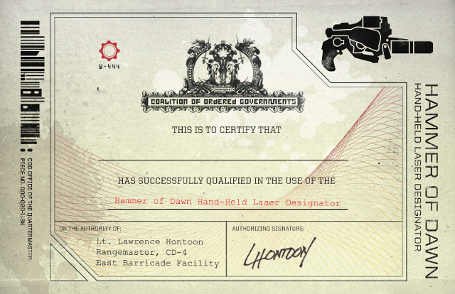 File:640px-Gow-3-hod-certificate.png
