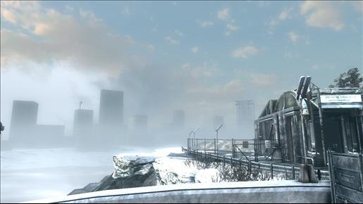 File:City 3.jpg