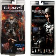 Neca-gears-of-war-series-2-marcus-fenix-figure-535392