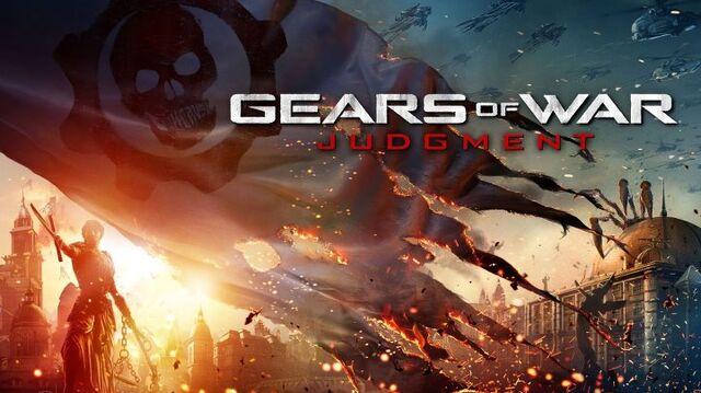 File:Gears of War Judgment1.jpg